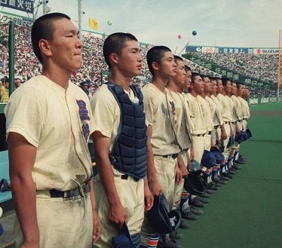 松井はむしろ18歳のときが一番老けてた