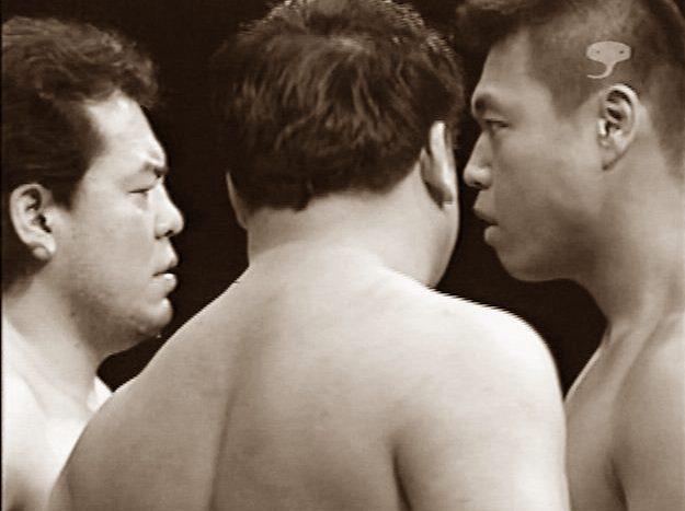 2012三沢追悼12.jpg