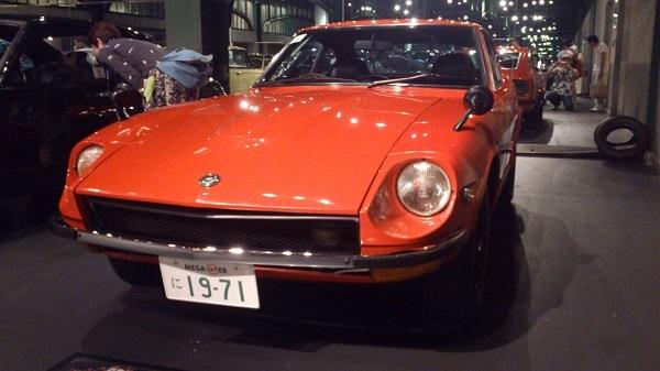 お台場Z432.jpg