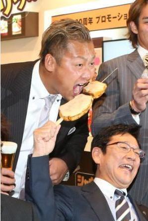 中田翔.JPG