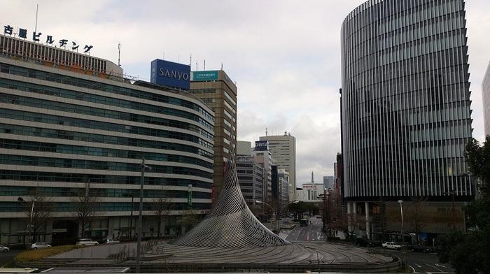 名古屋02.jpg