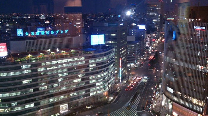 名古屋15.jpg