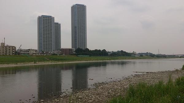 多摩川BBQ01.jpg