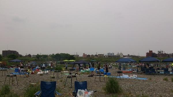 多摩川BBQ02.jpg