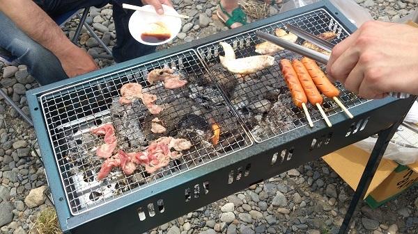 多摩川BBQ03.jpg