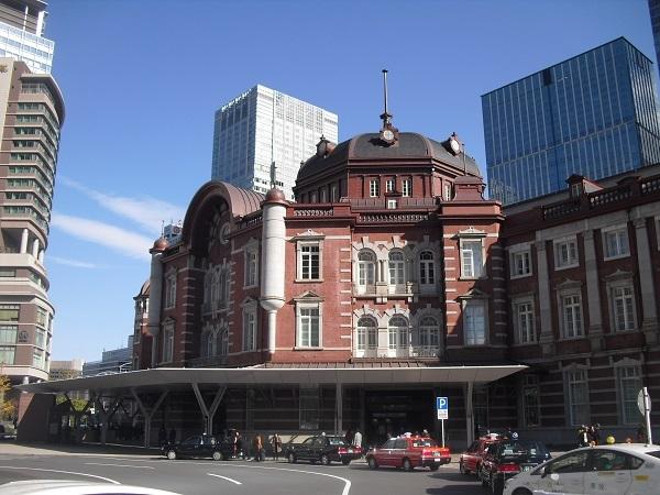 東京出張00.jpg