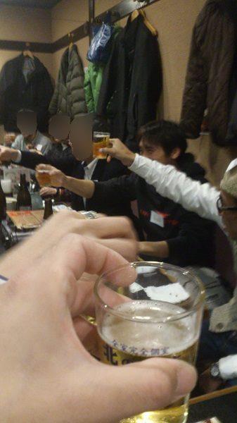 東京忘年会00.jpg