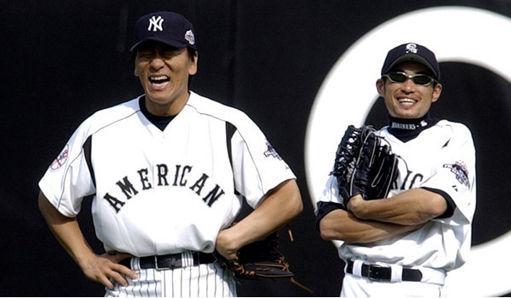 日本最終年の2002年にはシーズン50本塁打を達成