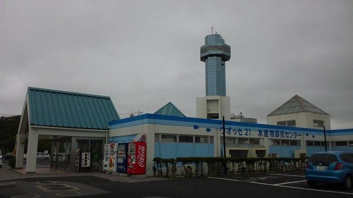 銚子04.jpg