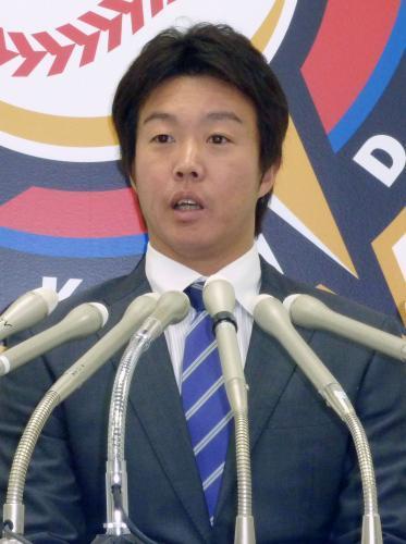 鶴岡FA.jpg