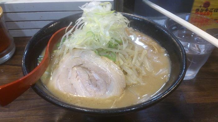 麺処 花田02.jpg