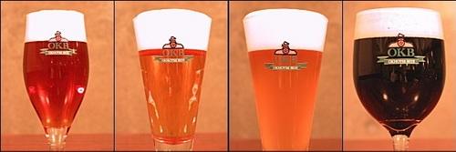 beer_ale01.jpg
