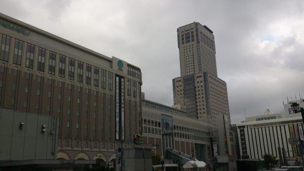 2013盆帰省01.jpg