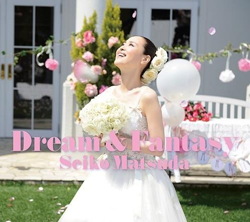 Dream&Fantasy03.jpg