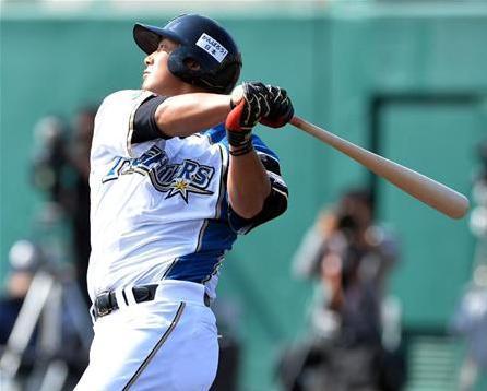 中田翔だ.JPG