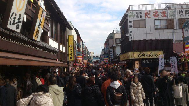 川崎大師02.jpg