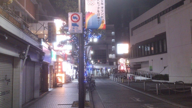 新年唄い初め01.jpg