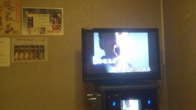 新年唄い初め04.jpg