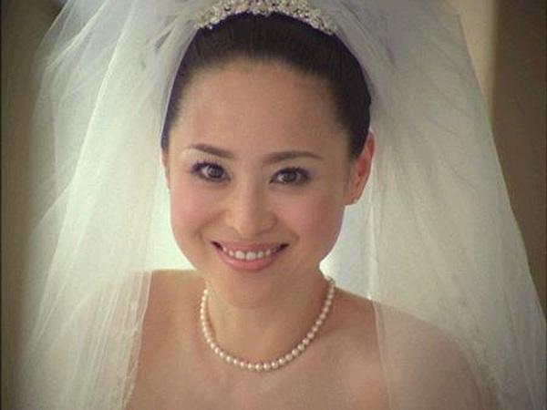 聖子再々婚!.jpg