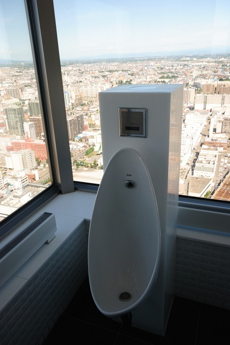 JRタワートイレ.jpg